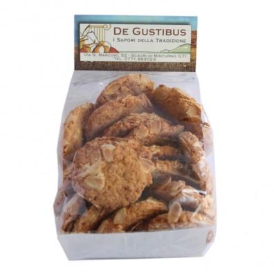 biscotti-alla-mandorla