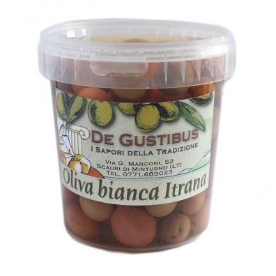 olive-bianche-itrane