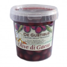 olive-di-gaeta