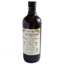 olio-extra-vergine-di-oliva-linea-oro