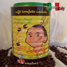 caffè mekico