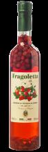 liquori fragoletta