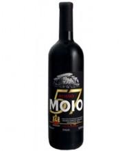 vino rosso 57 moio
