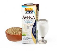 avena + calcium