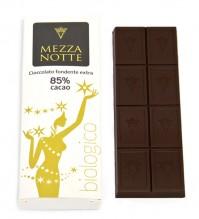 cioccolato mezza notte