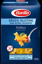 fusilli1