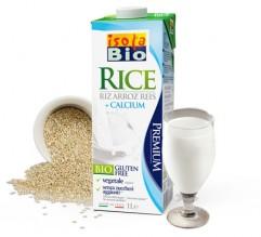 riso calcium