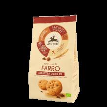 frollini-farro-con-gocce-fr948-w-1