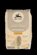 farina-grano-int-pietra-fa853-435x6401