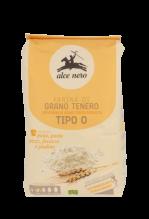farina-grano-tipo-0-fa650-1-435x6401