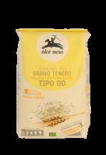 farina-grano-tipo-00-fa849-435x6401