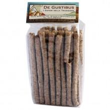 grissini-integrali-senza-lievito-de-gustibus