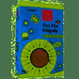riso-baule