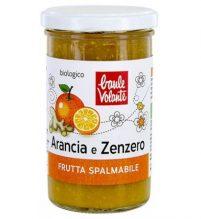frutta-spalmabile-arancia1