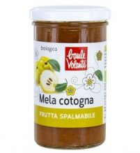 frutta-spalmabile-mela-co1