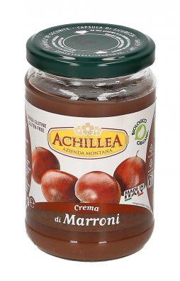 crema-di-marroni-330g-5927-1339811